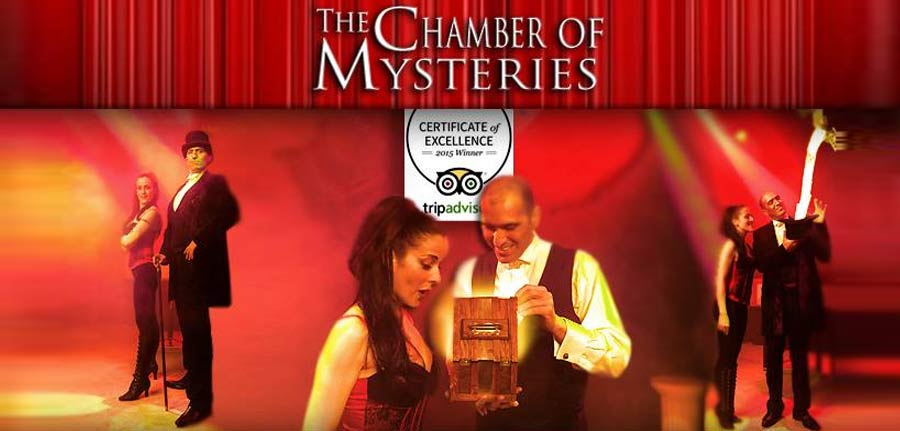 chamber6